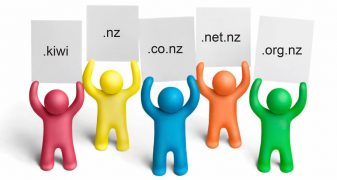 Domain name .nz – is it worth changing your domain?