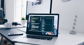 Custom Website Development: Why it is Important for Your business?